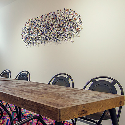 1F HARBOR PARK | 会議室の画像 5