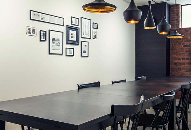 1F HARBOR PARK | 会議室の画像 2