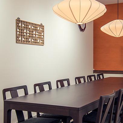 1F HARBOR PARK | 会議室の画像 3