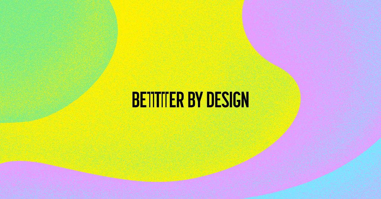 Hamee Design